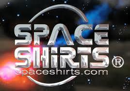 http://spaceshirts.com