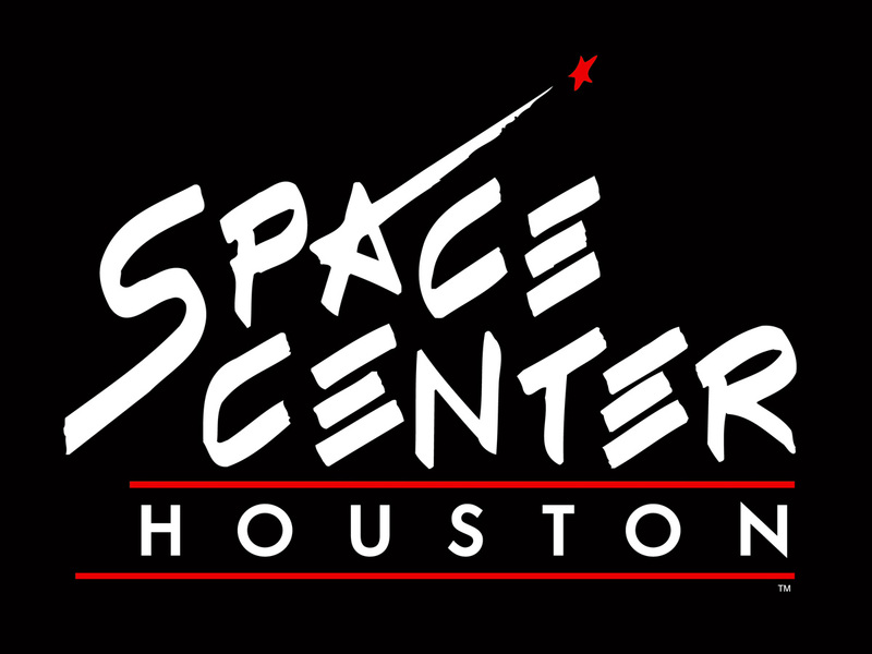 Space Center Houston is planning on tying some of its assets together to produce a unique space history attraction. Image Credit: Space Center Houston