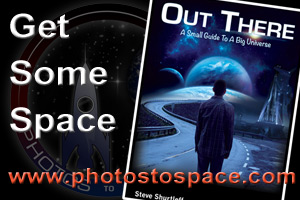 http://www.photostospace.com