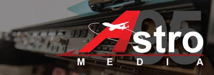 Astro 95 Media